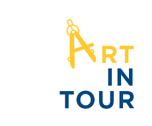 Art In Tour